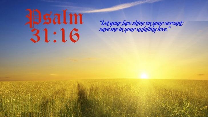 Psalm_3116