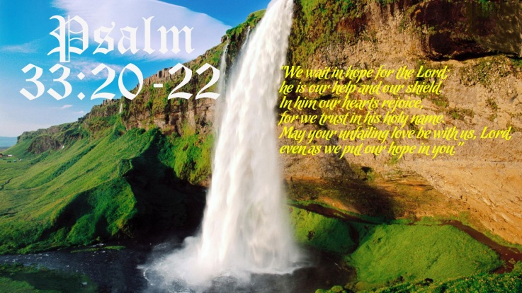 Psalm_3320_22
