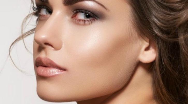 Steps-To-Get-Glowing-Skin