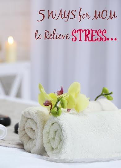 stresspinterest1