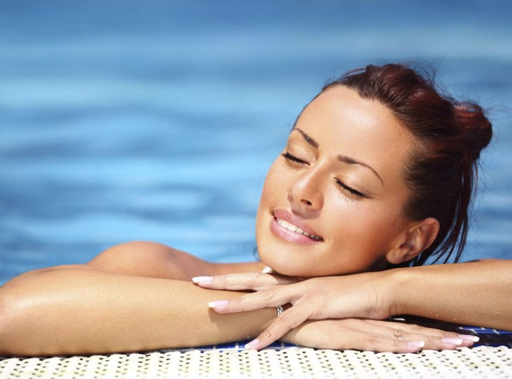 summer-skin-care-tips-Summery-Bronzers-sunkissed-glow-bronzer-beautytips-glow-1000x741