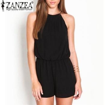 Zanzea-Summer-Style-2016-Rompers-Womens-Jumpsuit-Sexy-Sleeveless-Halter-Keyhole-Back-Short-Jumpsuit-Chiffon-Plus