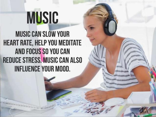 10-ways-to-reduce-stress-8-638