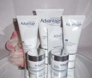 106968481_natural-advantage-anti-aging-face-skin-care-your-choice