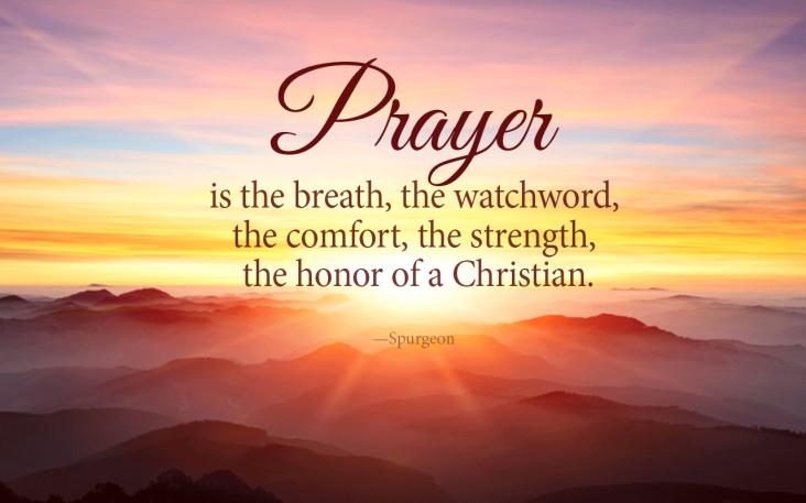 1280x800-prayerhonor