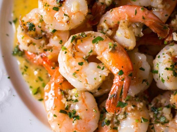 20140926-shrimp-scampi-vicky-wasik-0036-thumb-1500xauto-411880