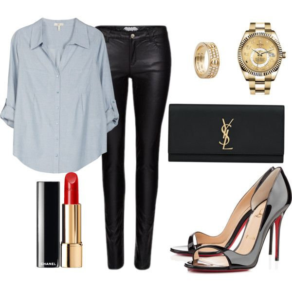 7-flattering-fall-date-night-outfit-ideas-to-replicate2