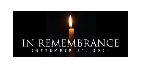9_11_remembrance