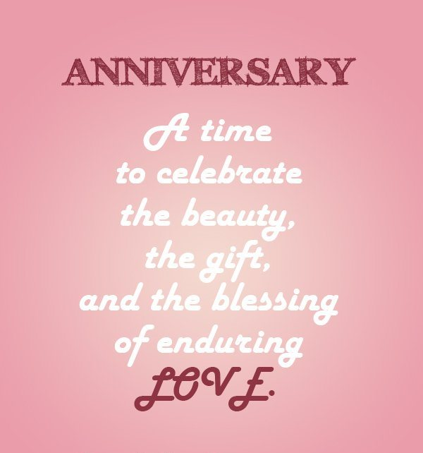 anniversary-a-time-to-celebrate-the-beauty