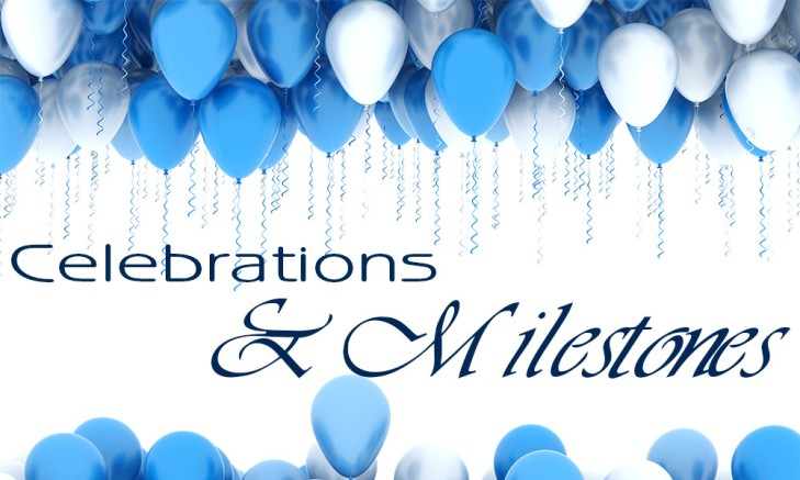 celebrationsandmilestones