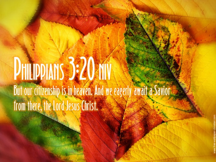 christian-wallpapers-free-philippians-3-20