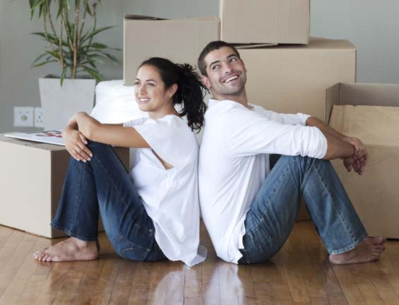 couple-among-moving-boxes