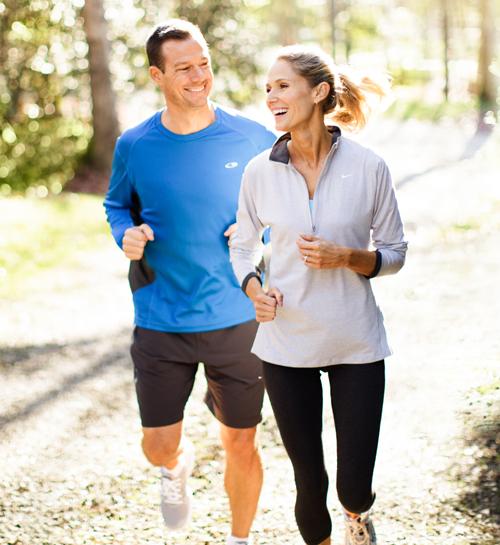 couple-jogging