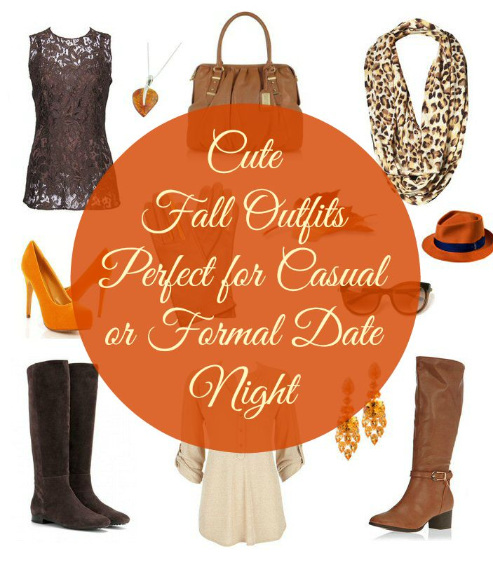 cute-fall-date-night-outfits