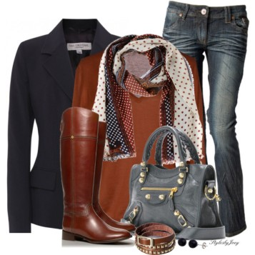 cute-outfits-for-fall