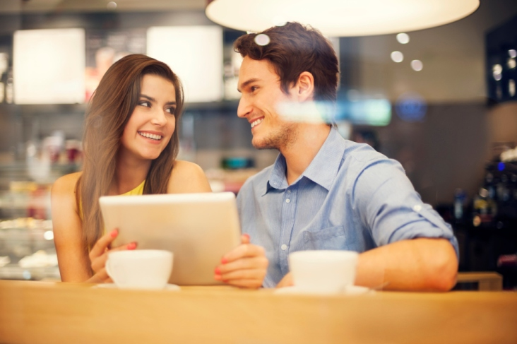 economics-online-dating
