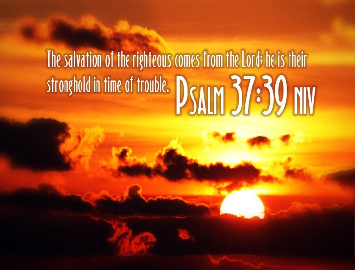 encouragement-psalm-37-39-salvation-righteous