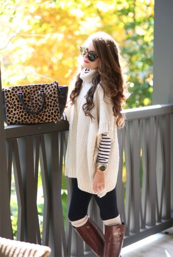 fab-casual-fall-outfit