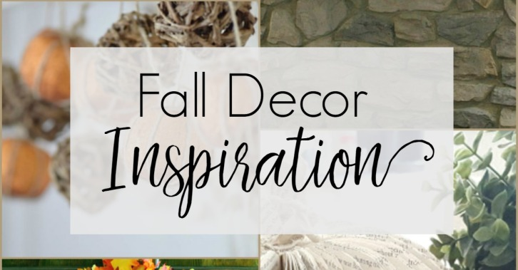 fall-decor-inspiration-facebook
