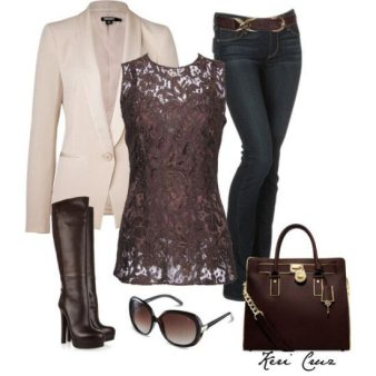 fall-outfits-date-night-1