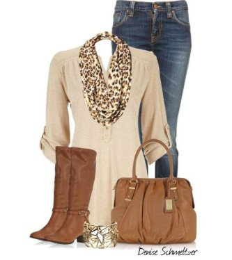 fall-outfits-date-night-3