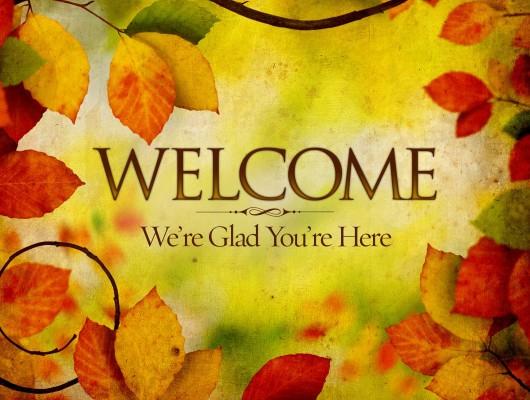 fall-welcome-screen-530x400
