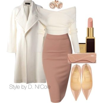 fall-work-outfits-professional-chic-best-outfits-7