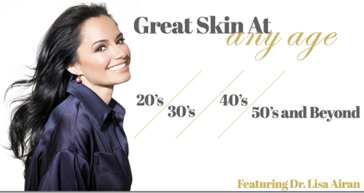 great-skin-at-any-age