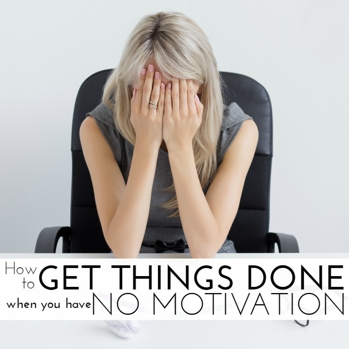 how-to-get-things-done-when-you-have-no-motivation