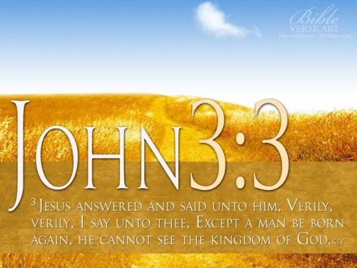 john_3_3_bible_verse_wallpaper_download
