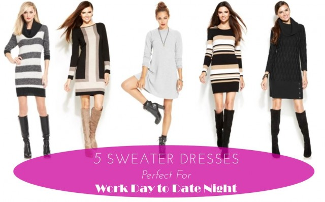 midtown-girl-by-amy-chandra-5-fall-day-to-night-sweater-dresses1-640x397