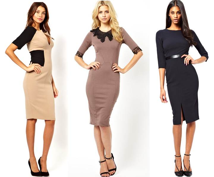 midtown-girl-by-amy-chandra-the-perfect-fall-date-night-dress