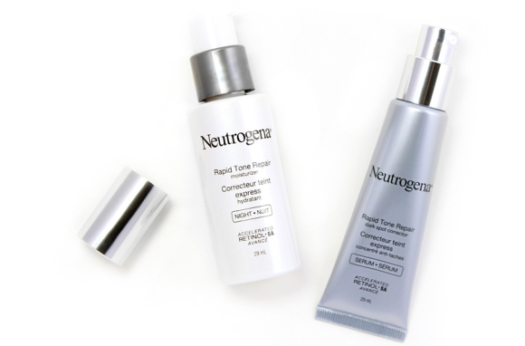 neutrogena-rapid-tone-repair-serum-moisturizer-giveaway