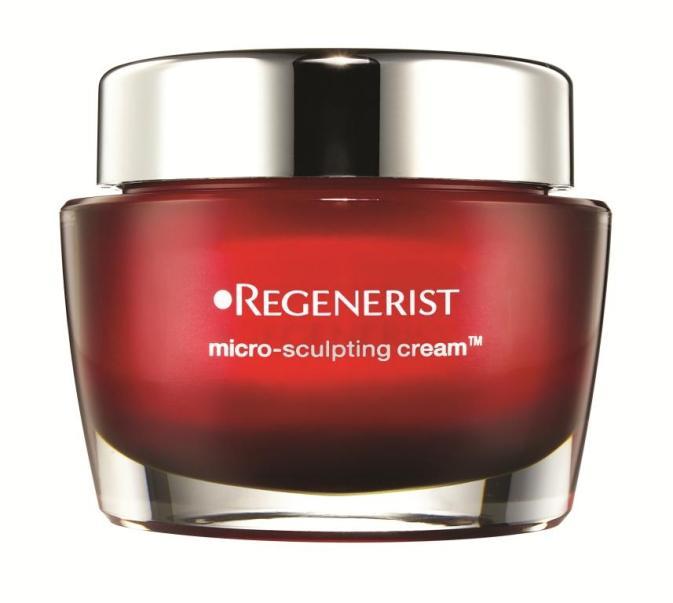 olay-regenerist-micro-sculpting-cream-2