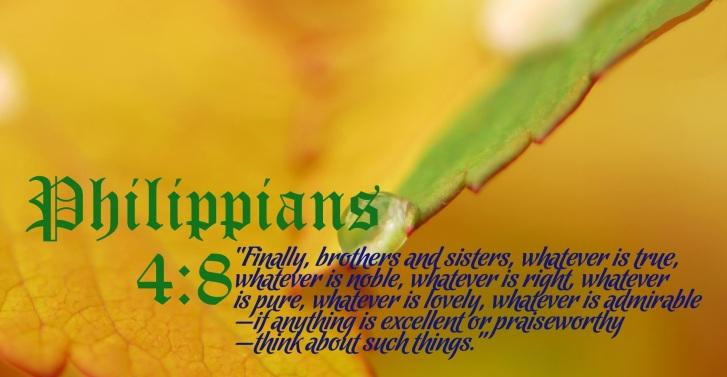 philippians_48