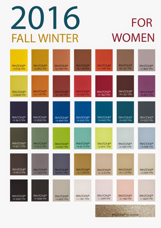 Trends-Autumn-Winter-2015-2016WMN