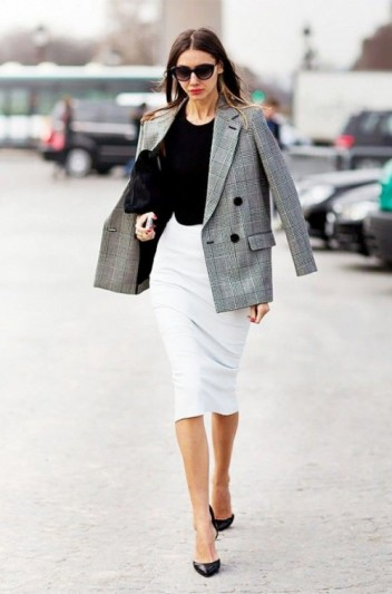trendy-fall-2014-work-outfits-for-girls-9-500x758
