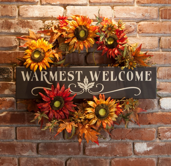 warmest_wellcome_plaque_wreath-7843