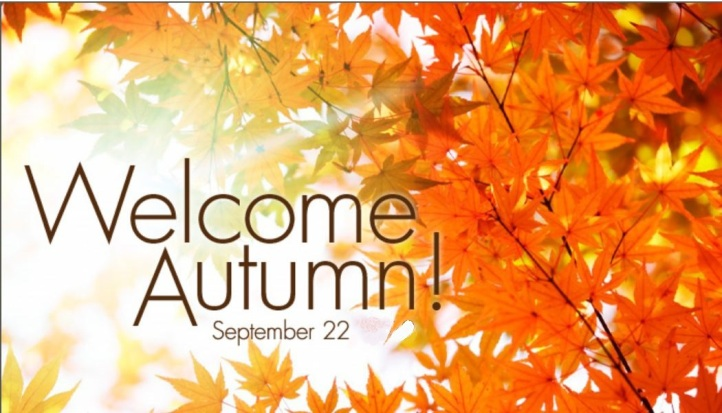 welcome-autumn1