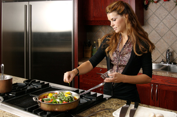 cooks single christian girls Call for recipes: share your favorite recipes with the cookscom community click on the add recipe link at top of every page.