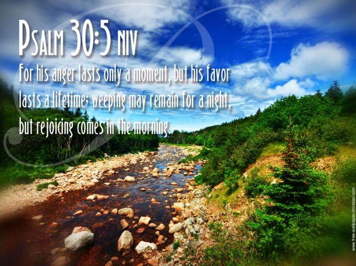 1920x1440-desktop-bible-verse-wallpaper-psalm