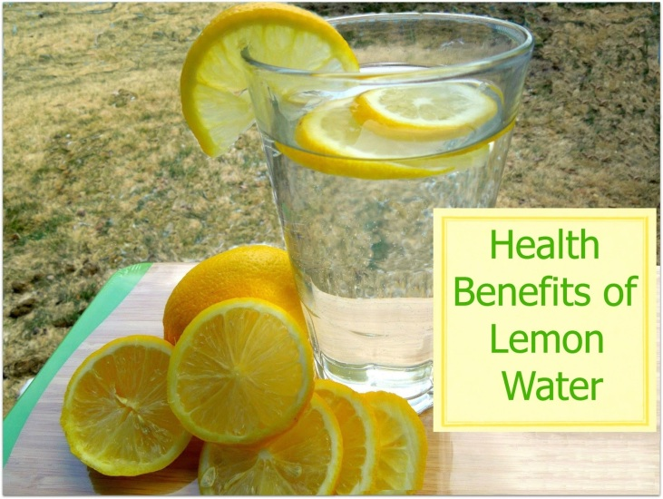 benefits-of-lemon-water-with-label-1