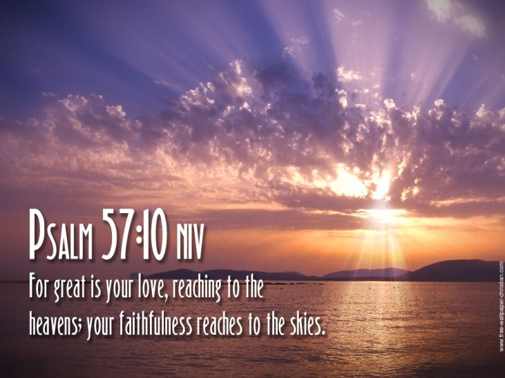 desktop-bible-verse-wallpaper-psalm-57-10
