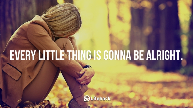 every-little-thing-is-gonna-be-alright