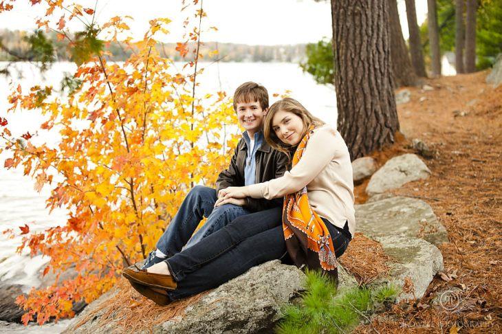 fall-couples-portraits-muskoka
