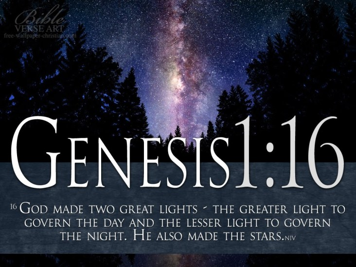 genesis-1-16-bible-verse-wallpaper