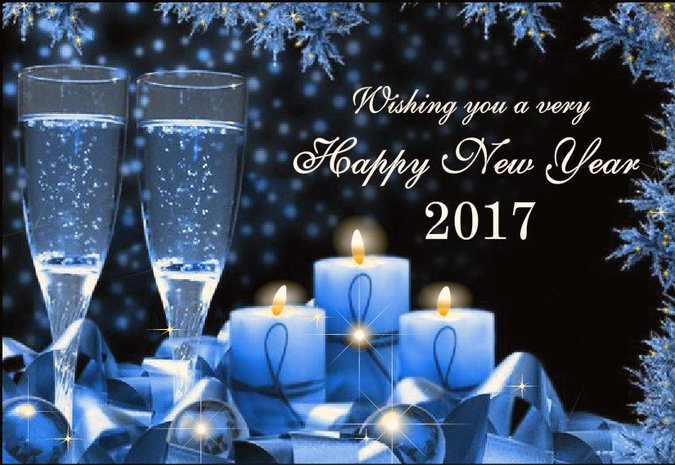 large_free-happy-new-year-cards-winter-2017_large