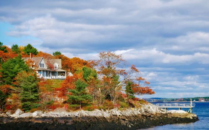 new-england-vacation-rentals