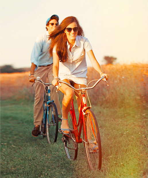 olay-fall-workouts-cycling