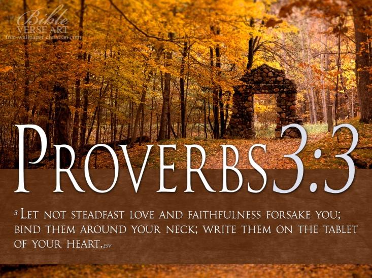 proverbs-3-3-photo-bible-verse
